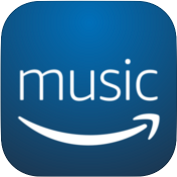 Heartsnatcher on Amazon Music