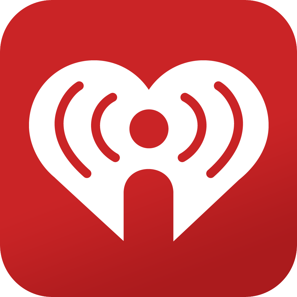 Heartsnatcher on iHeart